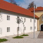 Koroška osrednja knjižnica dr. Franca Sušnika