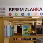berem_zlahkaDSC_1359