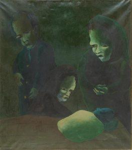 Mrtvi otrok