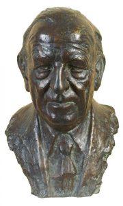 Dr. Franc Sušnik